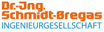 Schmidt-Bregas